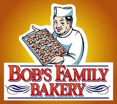 Bob\'s Family Bakery