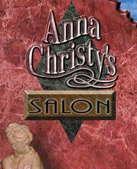 Anna Christy\'s Salon