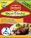 Meal Tray Multi-Pack